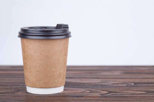Tips To Buy Coffee Mugs For Your Coffee