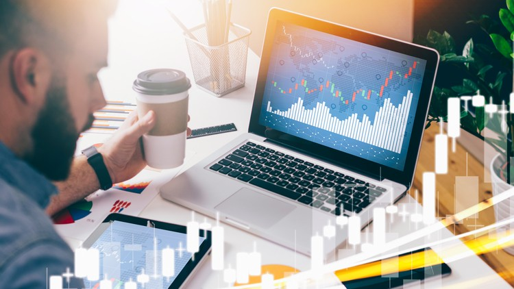 How to make more profits in futures trading?