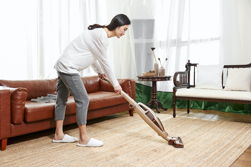 What are the reasons for using Shark steam mop pads?