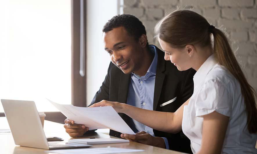 Kansas Commercial Insurance Information